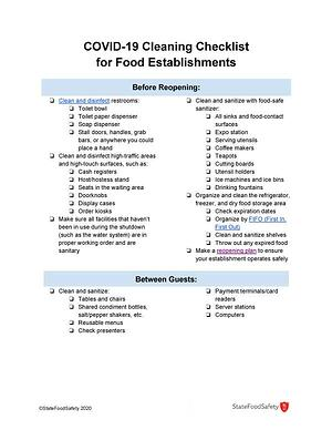 COVID-19_Cleaning_Checklist_for_Food_Establishments-1