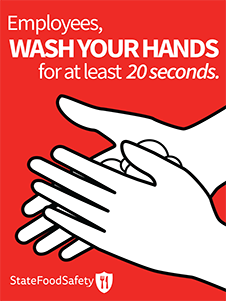 Handwashing_English