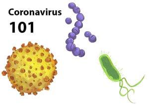Pathogen_virus_bacteria_SM