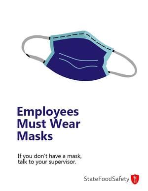 SFS_Employees_Must_Wear_Masks_600px