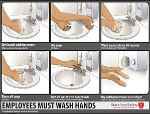 https://abovelms-marketing-assets.s3-us-west-2.amazonaws.com/Food+Safety+Posters/StateFoodSafety_Hand_Wash_Storyboard_8.5x11_FINAL.pdf