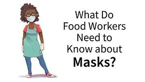 food_worker_apron_disposable_gloves_mask_words_600px-compressed