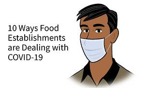 food_worker_wearing_mask_words_600px-compressed