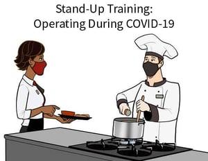 fs_040b_03_ADRIANA_talk_chef_employee_cooking_words_600px