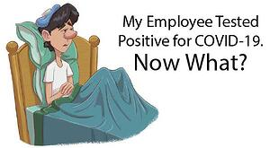 fs_delivery_06_05_employee_sick_recovering_bed_words_600px
