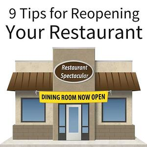 restaurant_reopening_after_COVID-19_words-compressor
