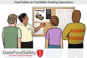 charitable_feeding_course_600px2-compressor