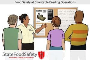 charitable_feeding_course_600px2-compressor