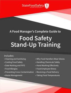 Food-safety-stand-up-e-book-SFS-1_600px-compressor