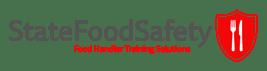 StateFoodSafety_horizontal-logo_600x160c.png