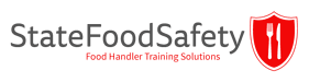 StateFoodSafety_horizontal-logo_600x160c