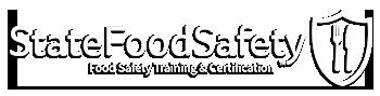 White-small-logo2-1